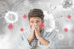تمهیدات لازم برای مقابله با ویروس کرونا در فردوس اتخاذ شده است