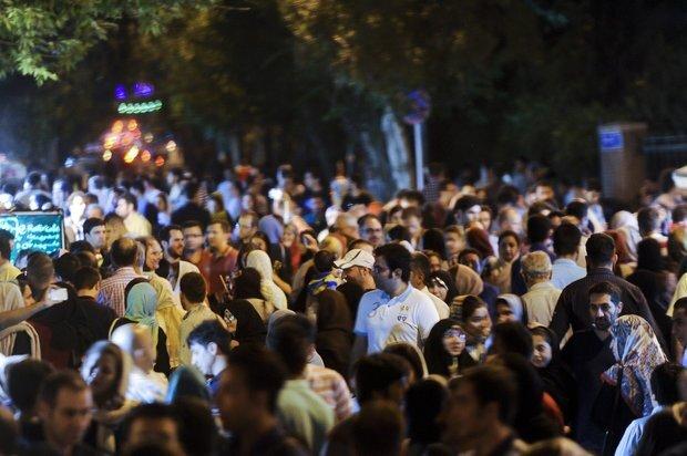 تحلیل جامعه امروز ایران با هابز/مسیر برگشت جامعه از «وضع مدنی»