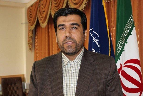 رشد ۸۵ درصدی جمعآوری زکات در استان بوشهر