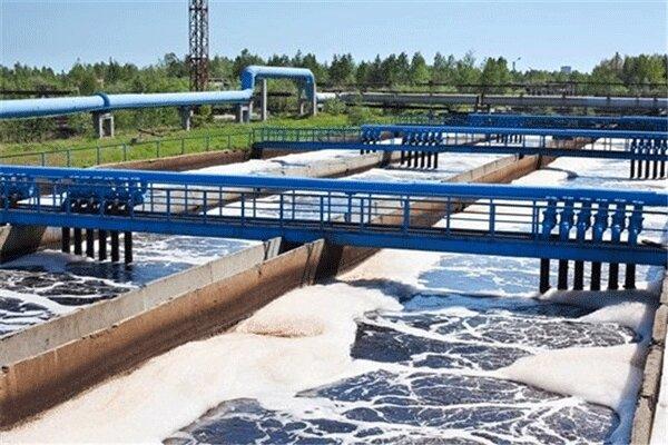 مجوز ساخت ۲ پروژه آبشیرینکن در شهرستان عسلویه صادر شد