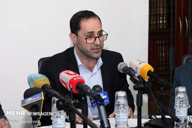 نشست «همگرایی عربی پیرامون برنامه گام دوم امام خامنه ای»