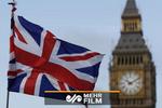 بريطانيا تطرد دبلوماسيين سعوديين اثنين بسبب القيادة تحت تأثير الكحول