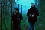 تدوین «ساعت صفر» به پایان رسید/پر کردن فرم جشنواره جهانی فیلم فجر