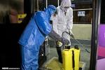 اٹلی میں کورونا وائرس سے 7 افراد ہلاک