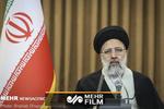 پیروز انتخابات ملت ایران هستند