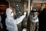 کرونا به عراق رسید/ثبت اولین مورد ابتلا