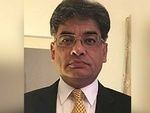 پاکستان کے نئےاٹارنی جنرل کی جسٹس فائز کے خلاف ریفرنس کی پیروی سے معذرت