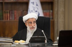 Vandalizing national monuments, statues by protesters shows US' decline: Ayatollah Jannati