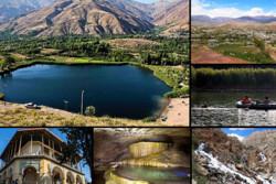 نظارت بر تأسیسات گردشگری استان قزوین تشدید میشود