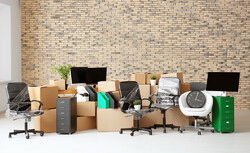 ممنوعیت جابجایی اثاثیه منزل طی ایام نوروز در ایلام