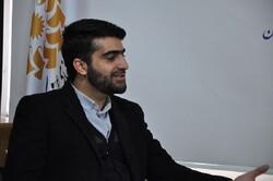 پویش «هر خانه یک مسجد» در استان گیلان اجرا می شود