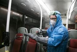 چه کسانی در معرض کرونا هستند/مهم ترین راه انتقال ویروس