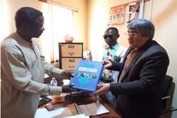 انجمن مسیحیان نیجریه آماده همکاری با ایران است