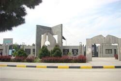 تکذیب تعطیلی دانشگاه فردوسی تا پایان تعطیلات نوروز