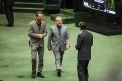 رد کلیات دو لایحه بودجه در مجلس دهم/ بودجه ۹۹ قربانی دفاع سیاسی «نوبخت» شد