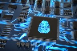 ۱۳ شرکت فناوری برای دفاع از هوش مصنوعی متخاصم دست به کار شدند