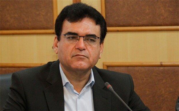 انتخابات شورای شهر بوشهر تمام الکترونیک برگزار میشود