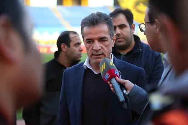 دو استعفای جنجالی از انصاریفرد در یک سال/ کیش و مات با وزیر!