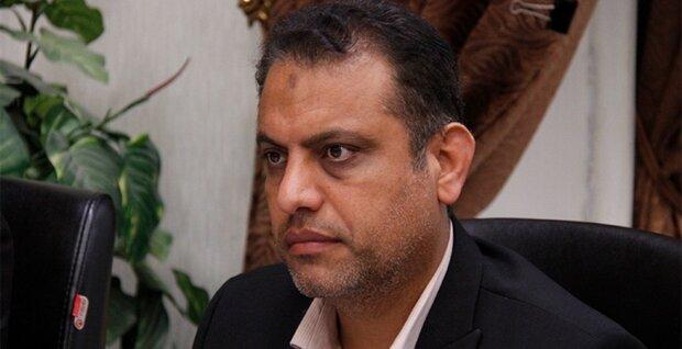 افزایش ۳۰ درصدی فوقالعاده جذب کارکنان شهرداریهای استان بوشهر