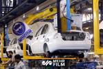 چه بر سر صنعت خودروسازی کشور آمده است