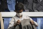 ورود به وضعیت بهداشتی کودکان در معرض آسیب کرونا ویروس