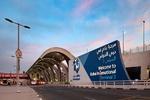 پرواز مسافران دوبی با ویزای توریستی لغو شد