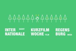 'Driving Lessons', 'Pedovore' go to Short Film Week Regensburg
