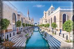 آشنایی با خیابانهای دو شهر محبوب ترکیه