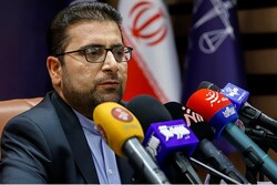 ۲۱۸ محکوم تعزیراتی با موافقت رهبر انقلاب مشمول عفو و تخفیف شدند