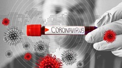 """We Defeat Coronavirus"" national campaign launched"