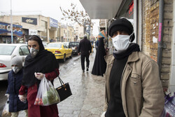 هیچگونه مورد مثبتی از کرونا ویروس در شهرستان بهار گزارش نشده است