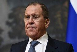 Russia to confront efforts to use UNSC as tool to weaken JCPOA: Lavrov