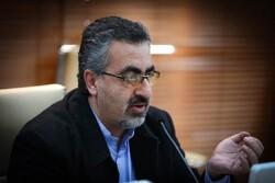 ارتفاع عدد ضحايا فيروس كورونا الي 15 شخصا في ايران