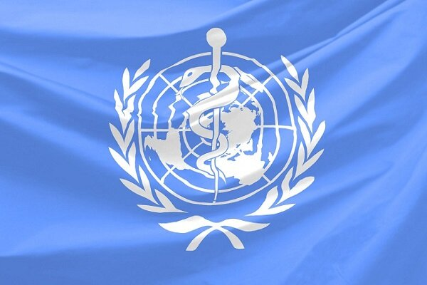 Dünya Sağlık Örgütü'nden İran'a koronavirüs yardımı sürüyor