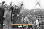وضعیت انقلابیون در حکومت پهلوی