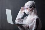 آموزش عالی دنیا تحت تاثیر شیوع کرونا/فرصت طلایی برای آموزش آنلاین
