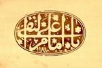 عملکرد امام هادی(ع) الگویی برای حیات امروز شیعیان است