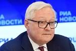 روسیه از آغاز به کار سازوکار مالی اینستکس خبر داد