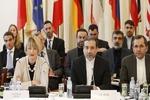 البيان الختامي لاجتماع اللجنة المشتركة الخامس عشر للاتفاق النووي