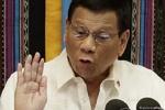 فیلیپین: بدون آمریکا هم میتوانیم با تروریسم مبارزه کنیم