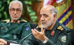 تبادل هیئتهای نظامی و برگزاری رزمایشهای مشترک ایران و آذربایجان