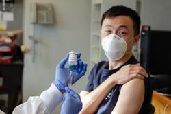 واکسن احتمالی کرونا برای آزمایش ارسال شد
