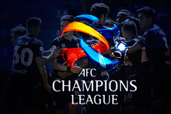 جزئیات جلسه AFC با عربستان و امارات/ امروز اعلام رسمی تصمیم فیفا