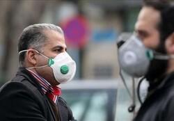 اعلام وضعیت سفید به معنای نبود ویروس کرونا در کرمان نیست / لزوم پرهیز از مسافرت