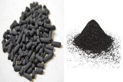 کربن فعال چیست؛ خرید و فروش و قیمت کربن فعال پودری و گرانولی در بازار