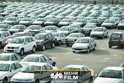 رد پای برخی نمایندگان مجلس در تخلفات خودرویی