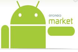 تاریخچه مارکت های اندروید بازار، مایکت و گوگل پلی
