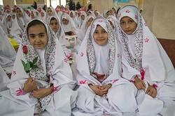 جشن «بهار قرآن، عبادت و تکلیف» در لاهور برگزار شد