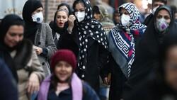 Iran urges citizens to postpone travel to Qatar amid coronavirus fears