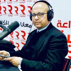 التحالف بين حركة النهضة و حزب قلب تونس ....تحالف تكتيكي
